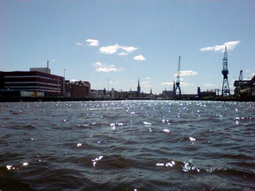 Hafensicht1
