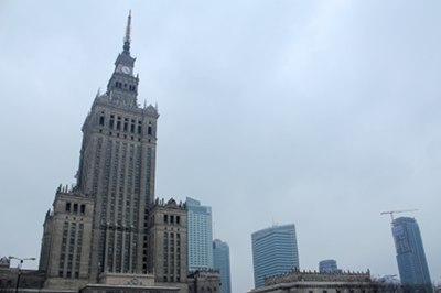interessante europäische großstädte