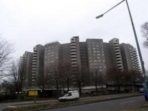 Gropiusstadt 2
