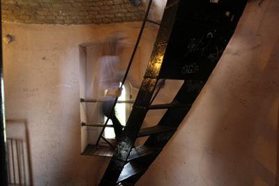 frank spatzier reiseseite radreiseberichte r10 polen von gdynia nach heringsdorf teil 3. Black Bedroom Furniture Sets. Home Design Ideas