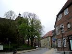Schlagsdorf