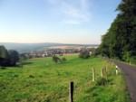 Im Weserbergland
