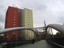 Nordweststadt Frankfurt
