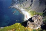 Varanger-Halbinsel